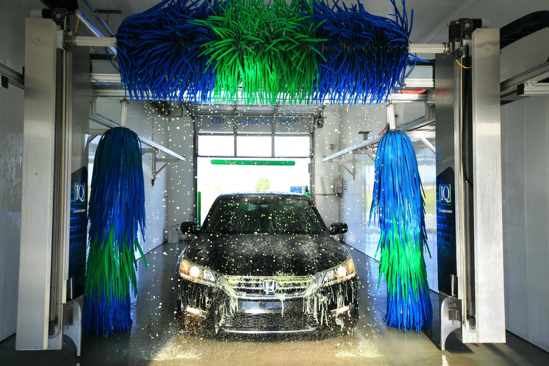 Iq car wash iq carwash 11g solutioingenieria Gallery
