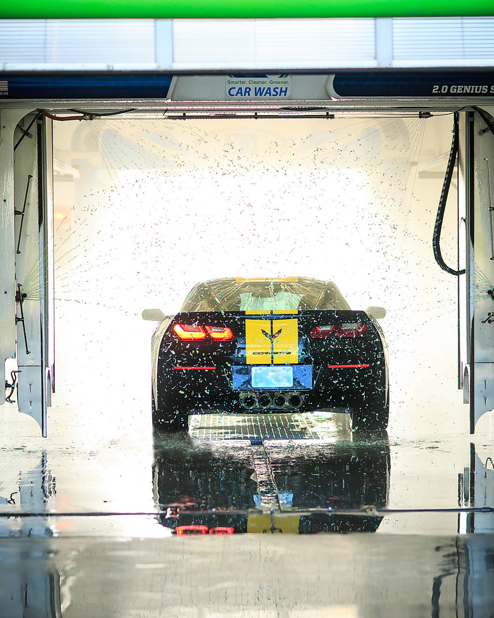 IQ Carwash -4.jpg