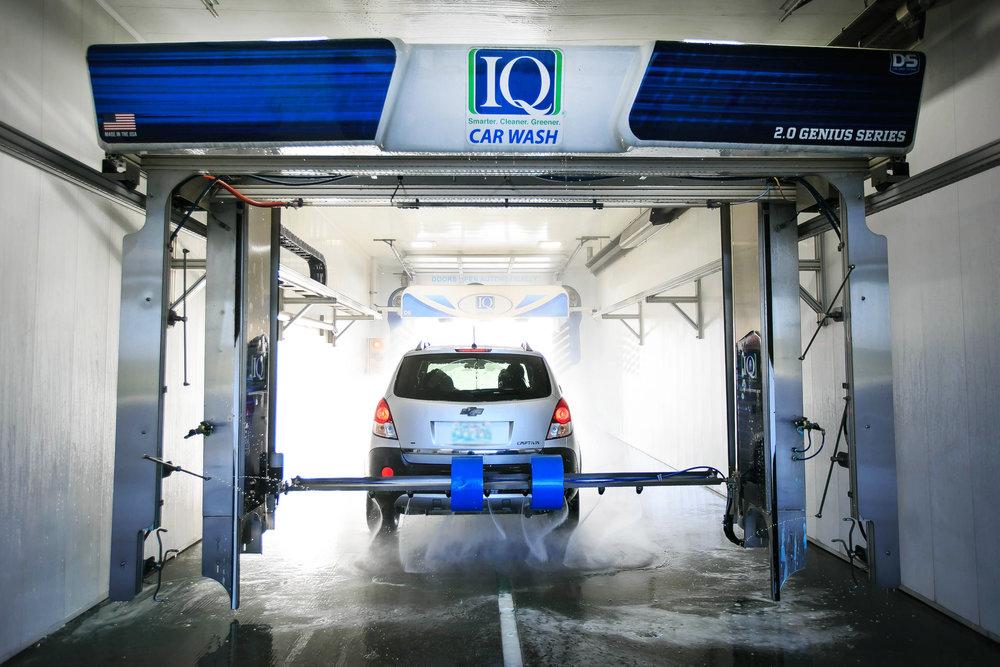 IQ Carwash -97.jpg