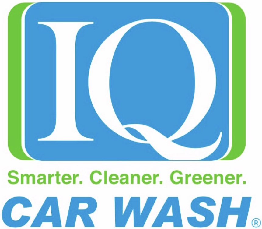 IQ Car Wash