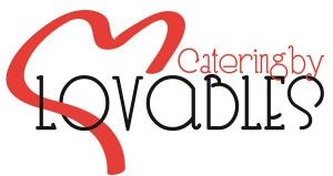 5Catering by Loveables.jpeg