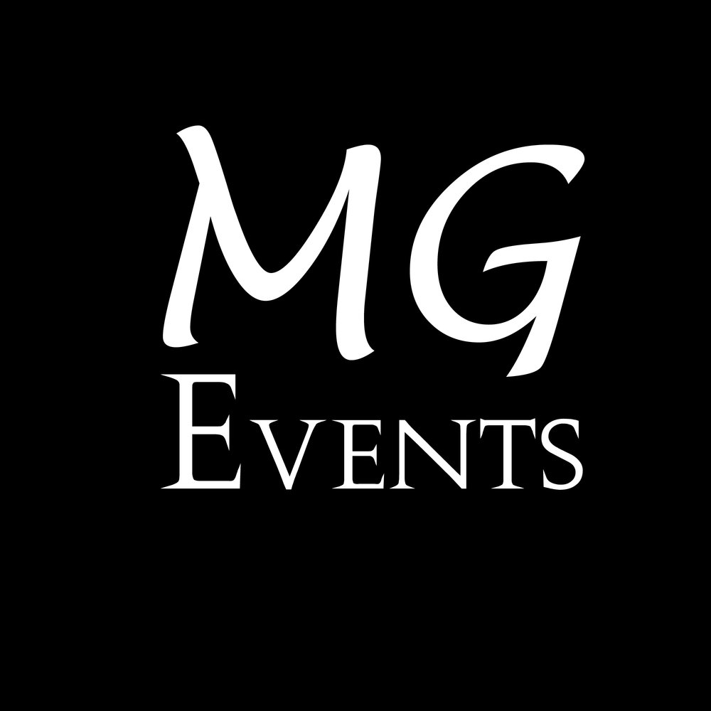 MG Events.JPG