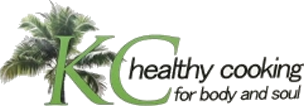kc healthy cooking logo.png