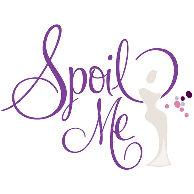 Spoil Me | Wedding & Prom Dress Shop