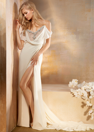 alvina-valenta-bridal-natural-waist-draped-v-neck-off-shoulder-flounced-sleeves-sraps-criss-cross-9500_lg.jpg