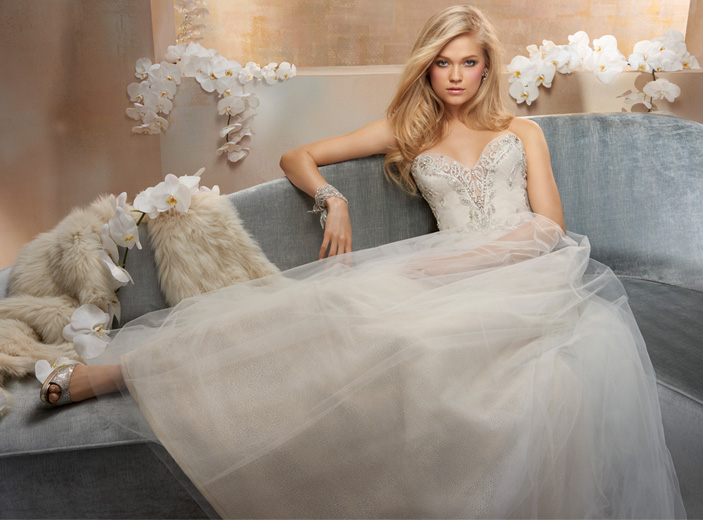 alvina-valenta-bridal-lace-a-line-gown-draped-ruched-natural-waist-sweetheart-jeweled-beading-embroidery-9510_lg.jpg