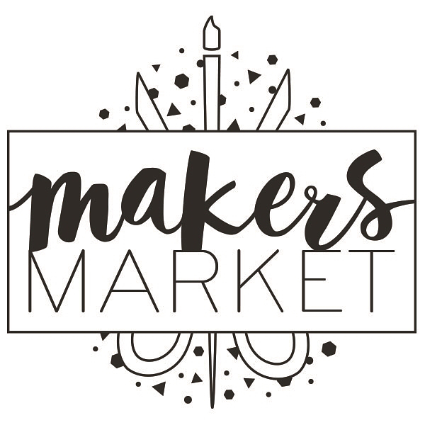 Up early and heading to the Raleigh Makers Market! Come hang with us at the Raleigh Beer Garden from 12-4! @ralbeergarden @raleighmakersmarket . . . #parlourvonkopp #shopsmall #shoplocal