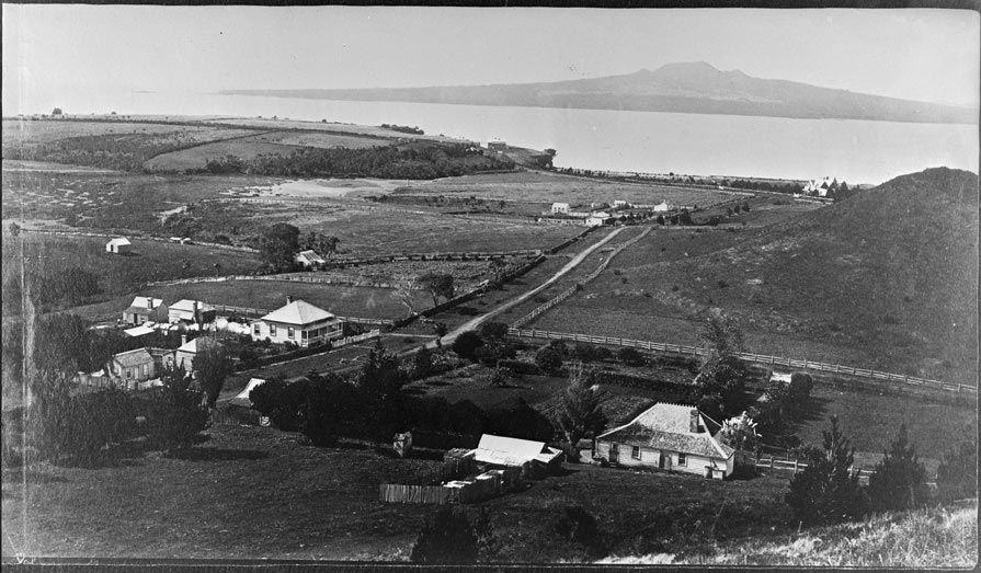 Albert-Road-1880.jpg