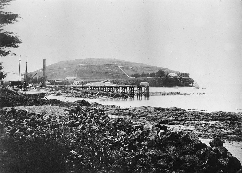 Sims and brown slipway 1890 001.jpg