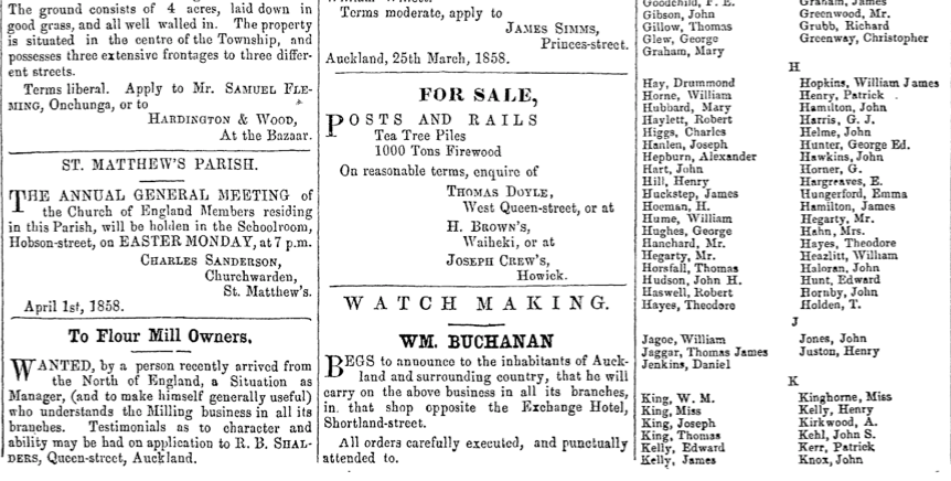 Papers_Past___Newspapers___Daily_Southern_Cross___2_April_1858___This_page.png