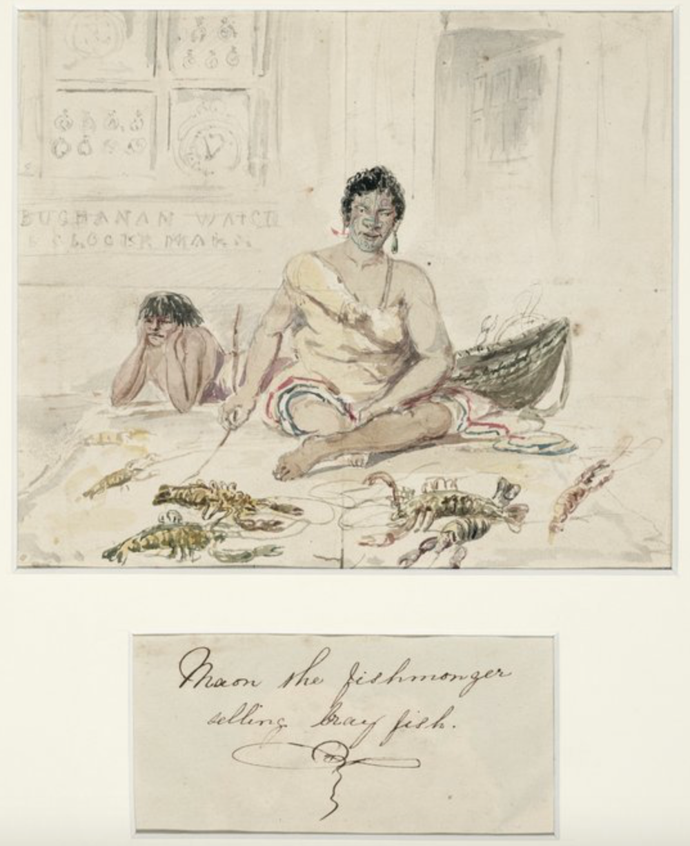 Artist_unknown__Maori_the_fishmonger_______Items___National_Library_of_New_Zealand.png