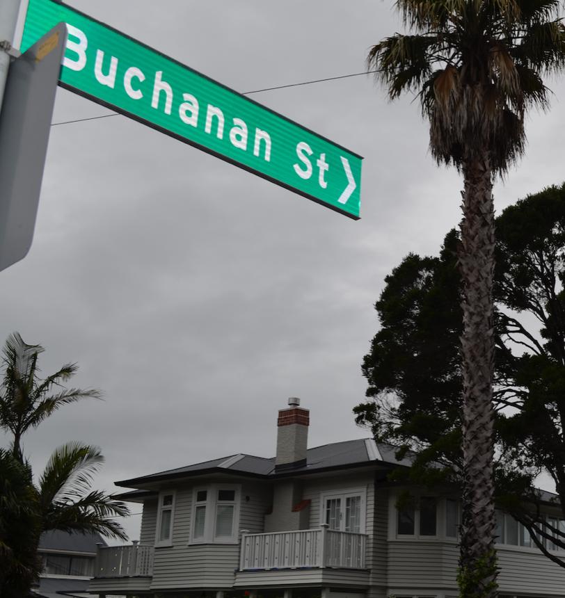 Buchanan_Street.png
