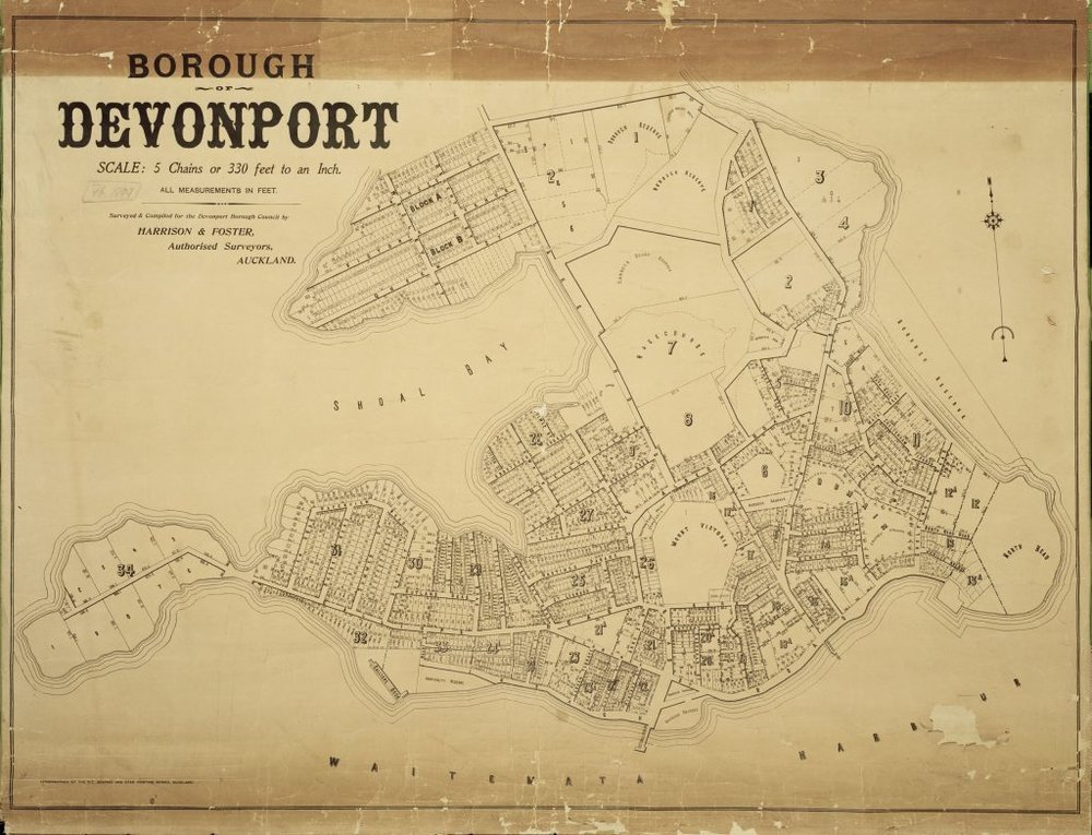 Devonport-map-1899-1024x783.jpg