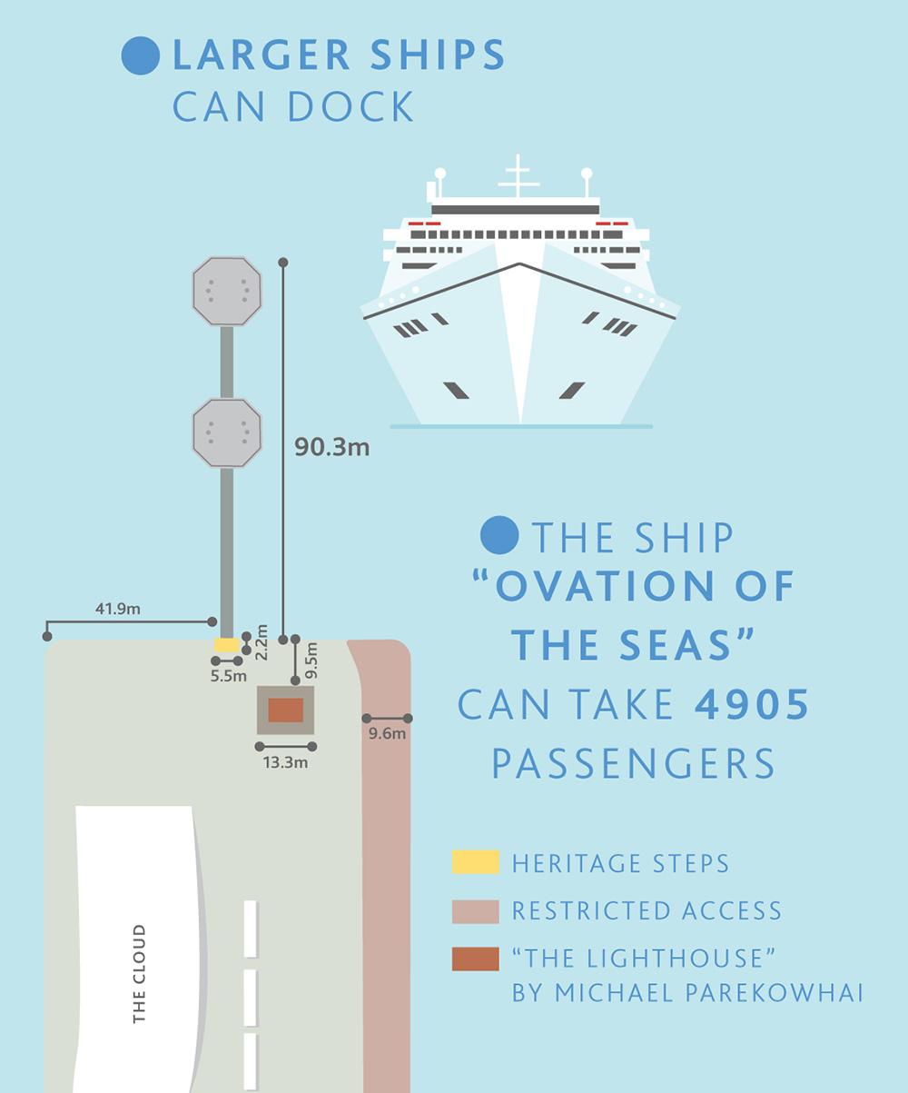 plan of mooring-dolphin.jpg