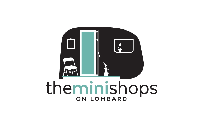 theminishops.jpg
