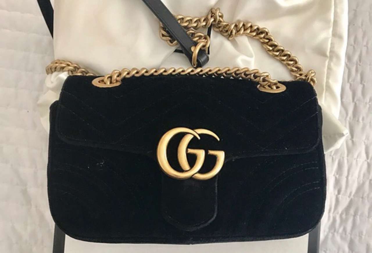 Do We Accept Replica Bags  — Consign Couture 1a48cb1bbe40d