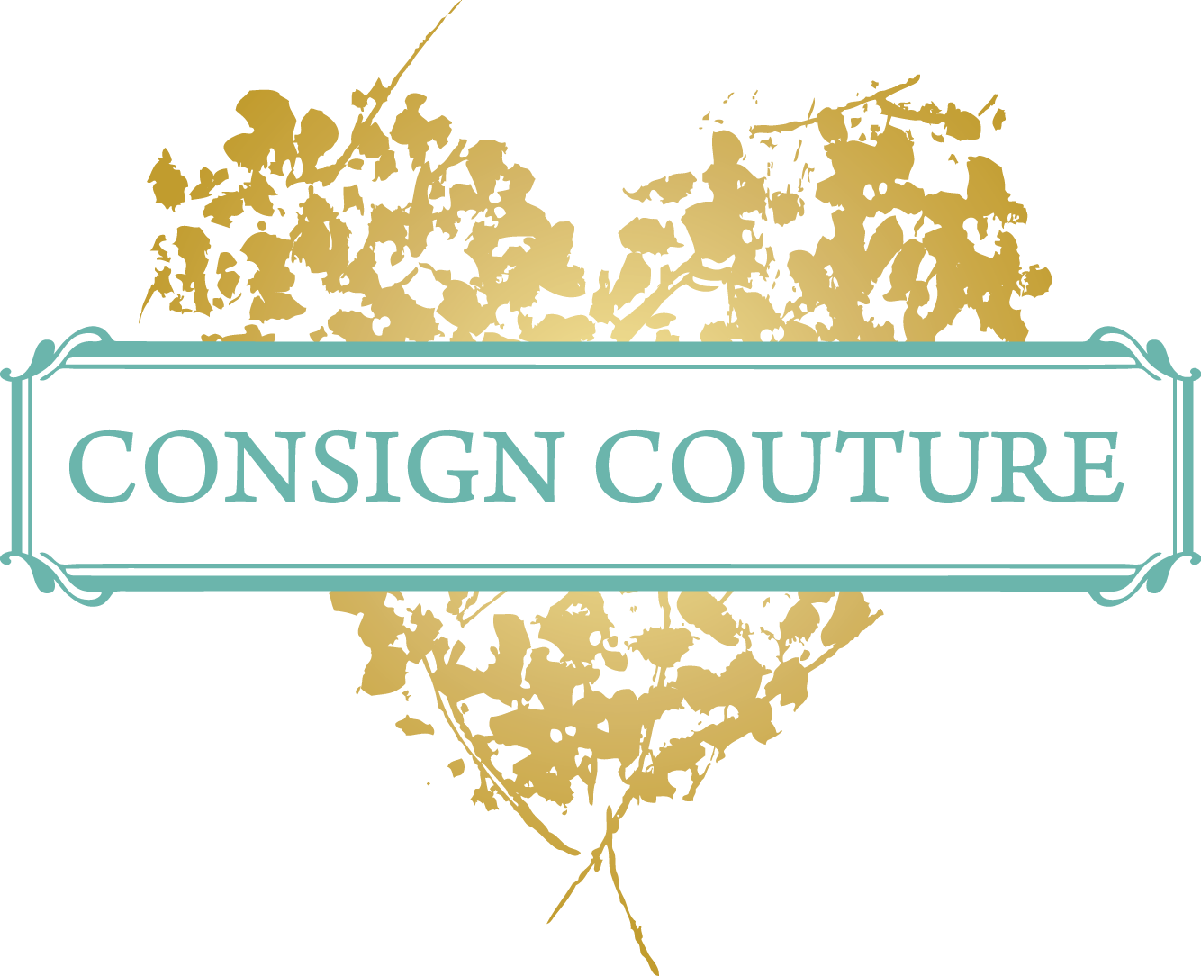 33eba2bf7871 Blog — Consign Couture