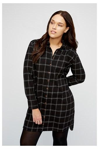 jean-check-shirt-dress--33ecc8ec3b77.jpg