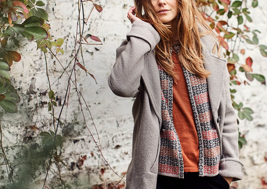 thought-clothing-town-cardigan-womens-jackets-coats-sustainable-outerwear.jpg