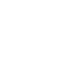 Arttus - Period Architectural Joinery & Interiors - Hand Carved