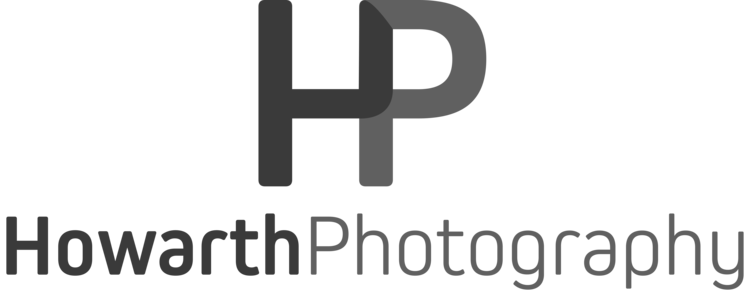 Howarth Photography