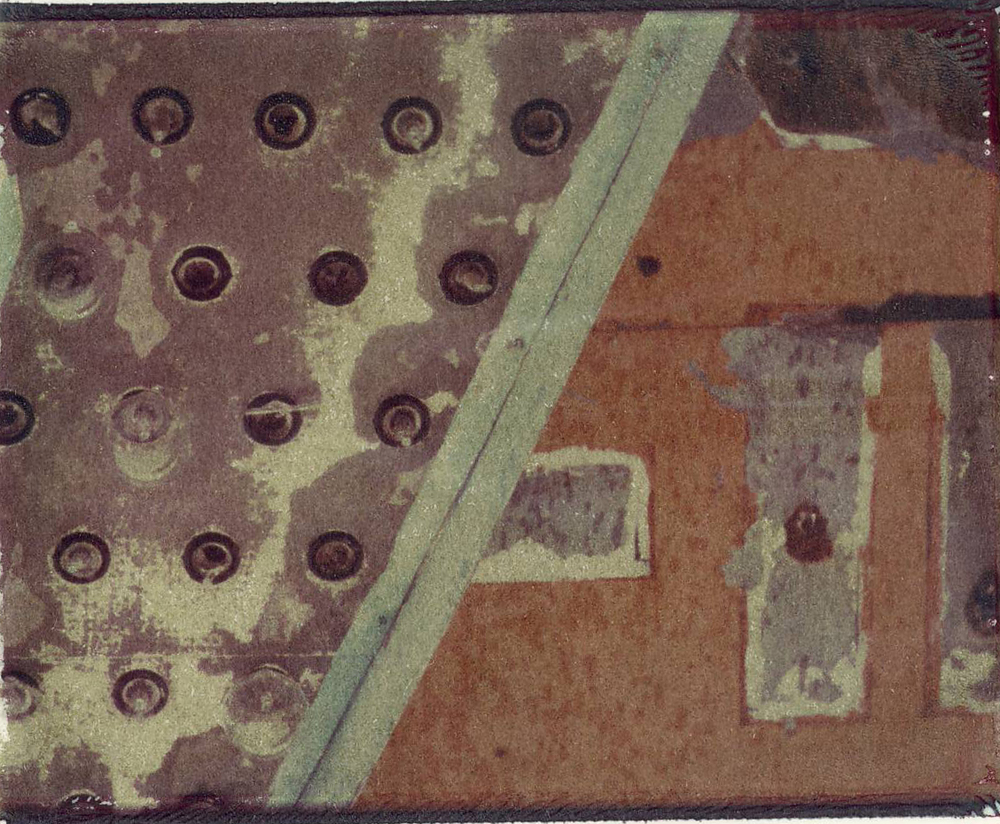 Scan10172.JPG