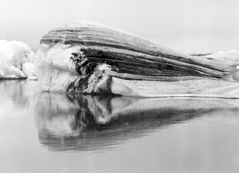 Howarth_Fiona_Glacier Lagoon #1_2015.jpg