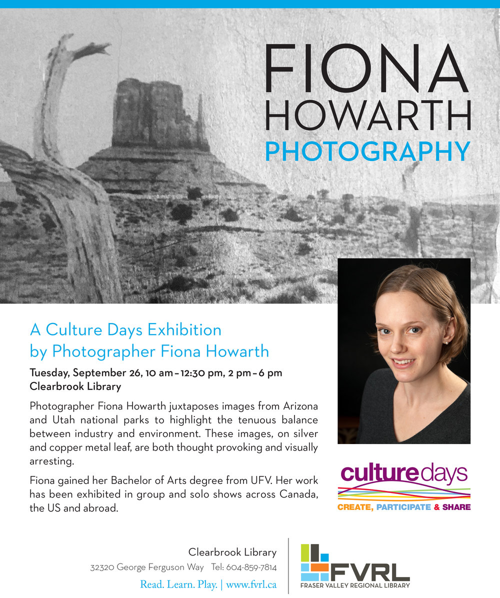 FionaHowarthPhotography_CB_poster-sm.jpg