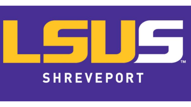 lsus logo.png