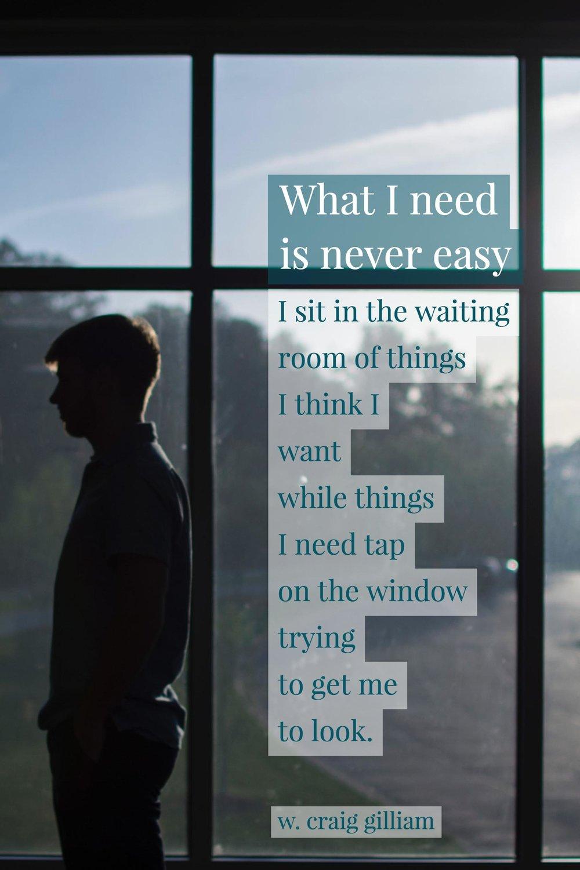 what_i_need.jpg