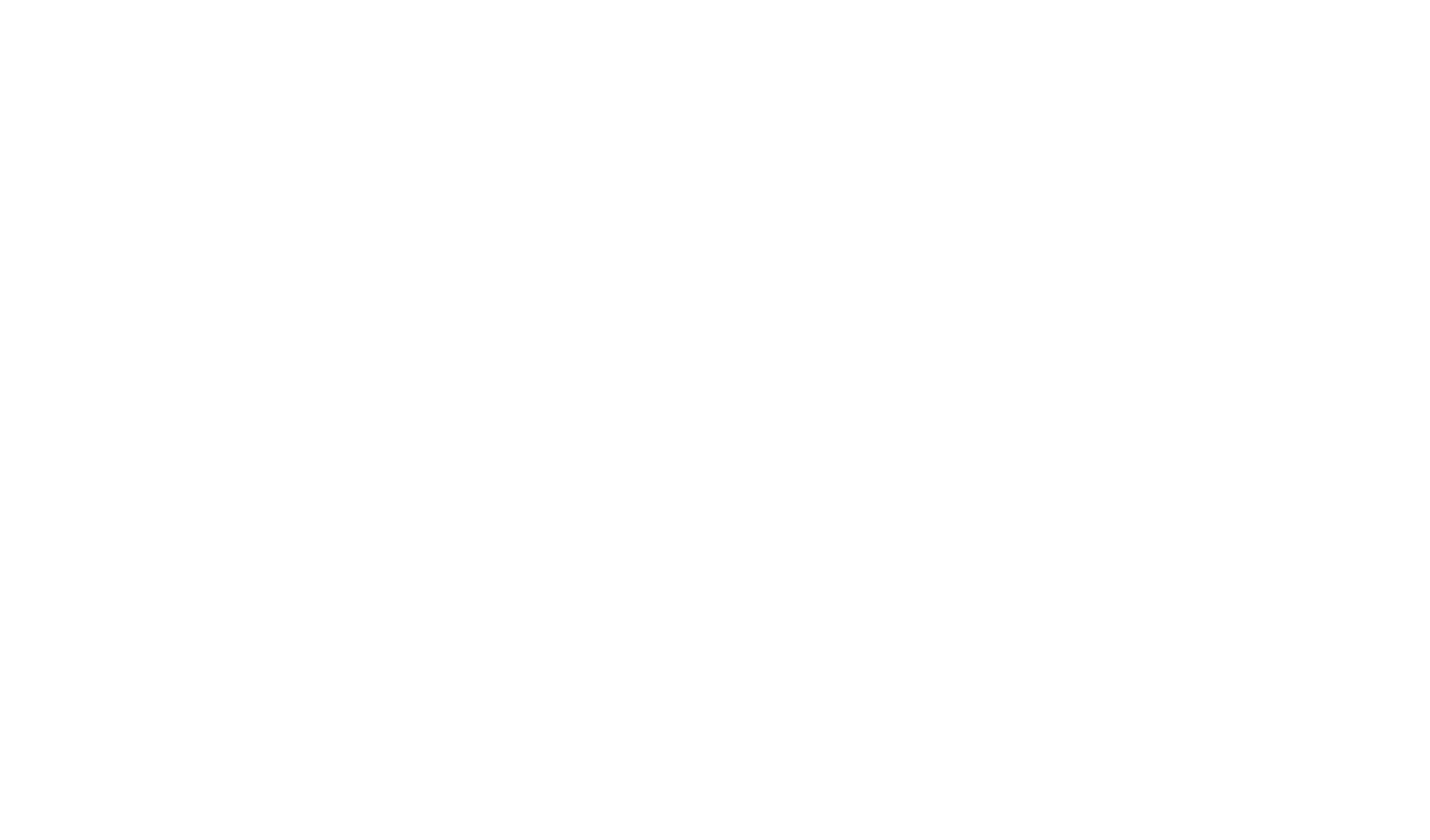 Gilliam & Associates