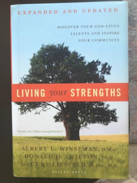 livingyourstrengths.jpg