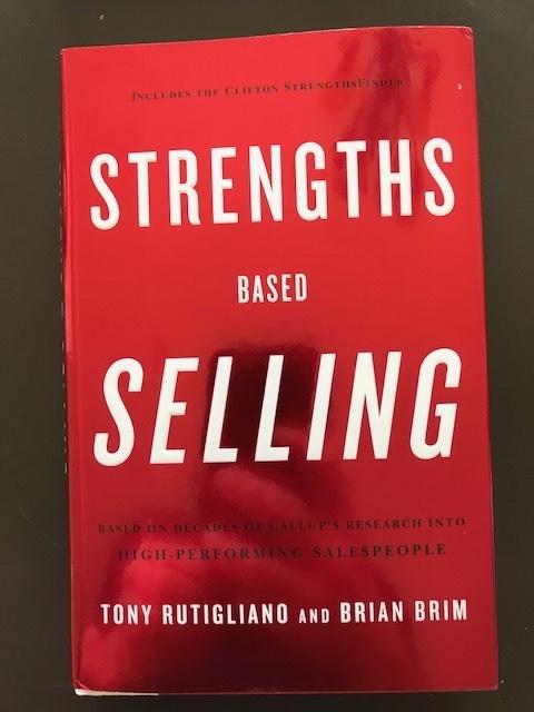 strengthsbasedselling.jpg
