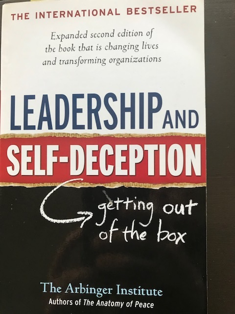 leadershipself-deception.jpg