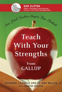teachwithyourstrengths.png