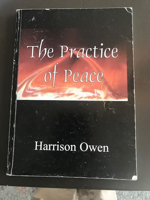 practiceofpeace.jpg