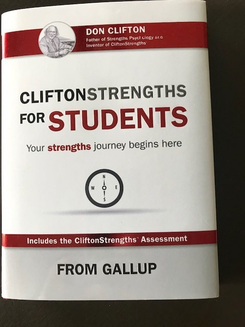 CliftonStrengthsforstudents.jpg