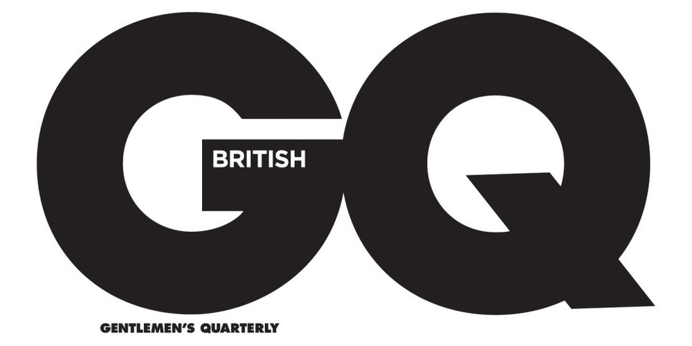 gq-BRITISH-LOGO-1024x512.jpg