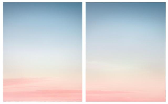 Eric Cahan, Benrubi Gallery