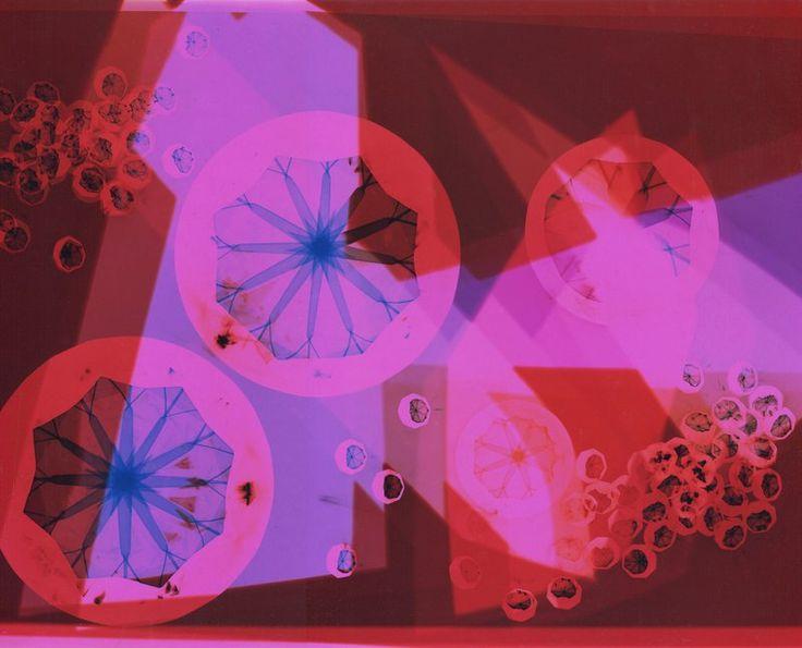 dda32857d72c1b548aa5d1933ed50cf7.jpg