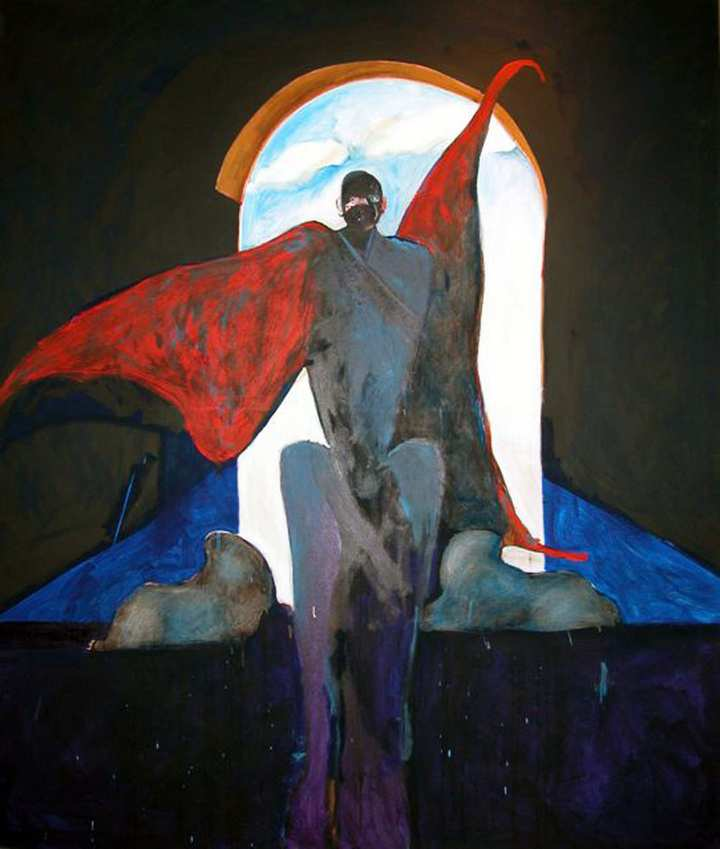 fritz-scholder-Possession-with-Clouds7.jpg