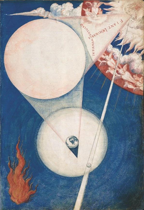 Francisco De Holanda, 1573, as seen on Brain Pickings