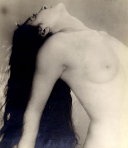 Man Ray via artstack