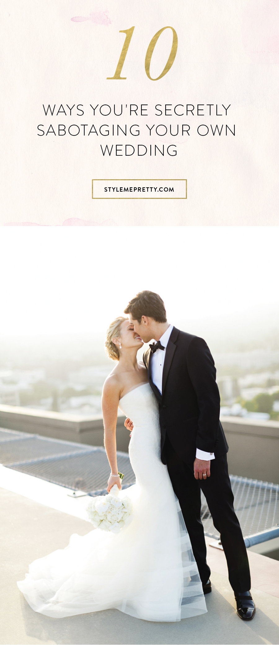 PInterest_Text_Overlay_3_Weddings-05.jpg