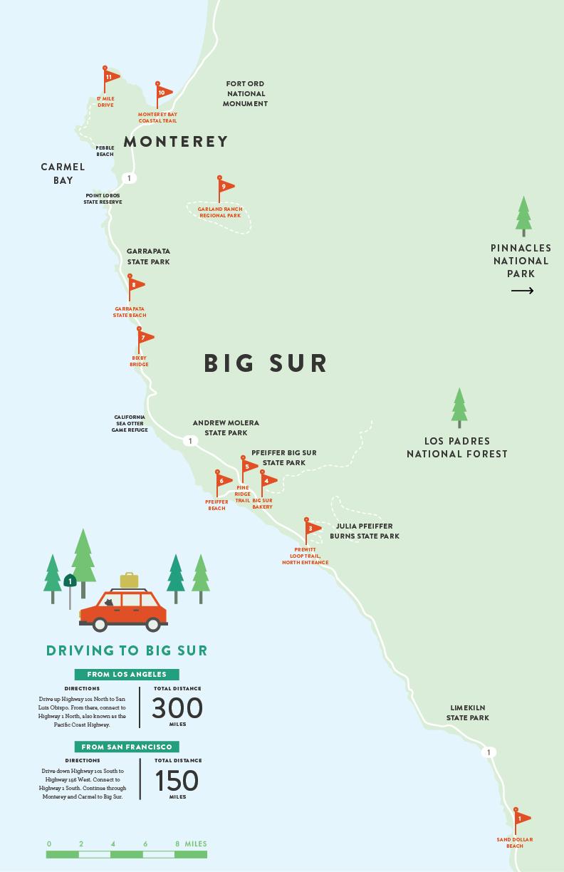 BigSur_Map.jpg