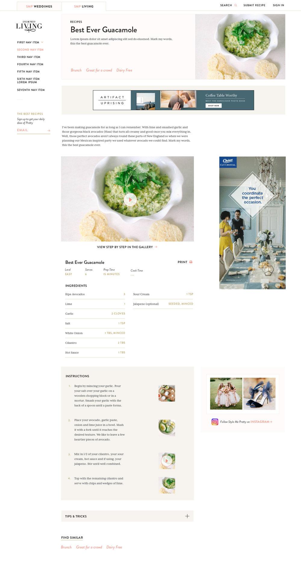 SMP_Article_Recipes_Desktop.jpg