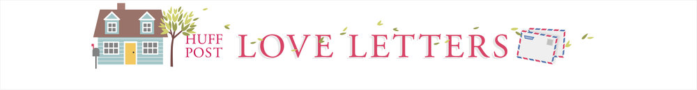 HuffPost_Love Letters_Cottage.jpg