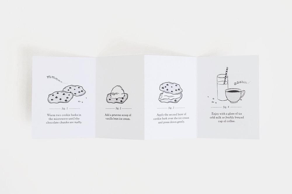 jenniferha_cookie_booklet-02.jpg