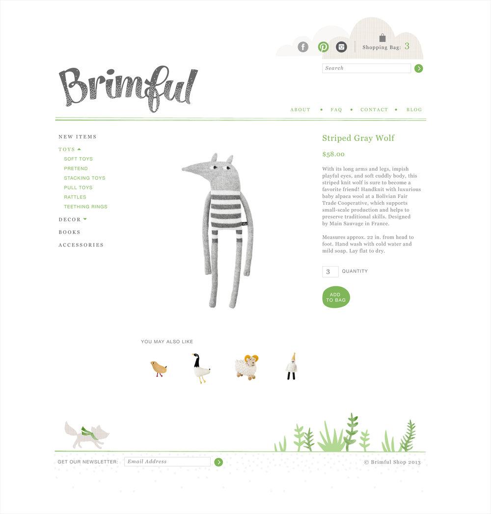 Brimful_ProductPage-01.jpg
