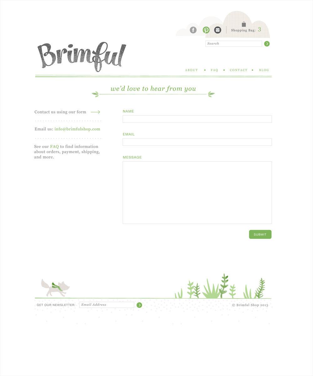 Brimful_Contact-01.jpg